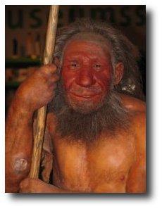 200px-Neandertaler_reconst